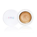 Cream eye shadow Solar - RMS Beauty