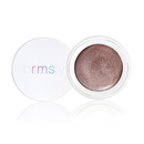Cream eye shadow Magnetic - RMS Beauty