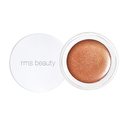 Buriti bronzer - RMS Beauty