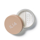 Fade Into You - Organic finishing powder - Ilia