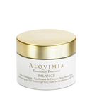 BALANCE day cream for combination-oily skin - Alqvimia