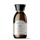 Shape Reducer body oil - Alqvimia