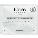 The Natural Manicure Ritual kit - Kure Bazaar