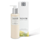 Burst of Energy body lotion - Grapefruit, Lemon & Rosemary - Neom Organics