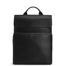 Paxx backpack - black - Matt & Nat