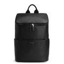 Brave backpack - Black - Matt & Nat