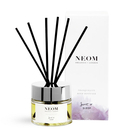Tranquility Reed diffuser - English Lavender & Jasmine - Neom Organics