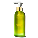 Revitalizing Body Oil - Tata Harper