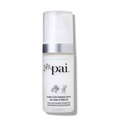 Sea Aster & Wild Oat Instant Calm Redness Serum  - Pai