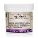 Repair body balm - Hévéa
