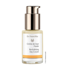 Revitalising Day Cream - Dr. Hauschka