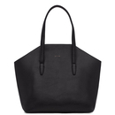 Baxter handbag - Black - Matt & Nat