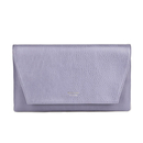 Daisy clutch iris - Matt & Nat