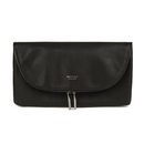 Robby clutch black - Matt & Nat