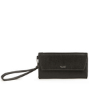 Mercer wallet - Black - Matt & Nat