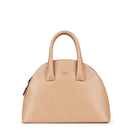 Nemesis Mini handbag nature beige - Matt & Nat
