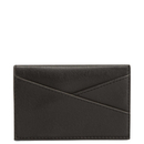 York wallet - Black - Matt & Nat