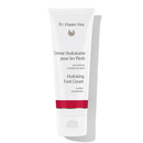 Hydrating Foot Cream - Dr. Hauschka