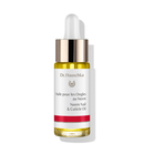 Neem Nail & Cuticle Oil - Dr. Hauschka