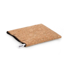 Case for iPad - Cork
