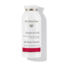Silk Body Powder - Dr. Hauschka