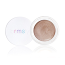 Cream eye shadow Myth - RMS Beauty