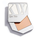 Foundation - Like Porcelain - Kjaer Weis