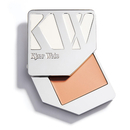 Foundation - Paper Thin - Kjaer Weis