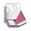 Cream blush - Lovely - Kjaer Weis