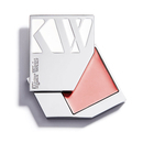 Cream blush - Embrace - Kjaer Weis