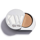Eye shadow - Charmed - Kjaer Weis