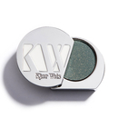 Eye shadow - Green Depth - Kjaer Weis