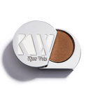 Eye shadow - Magnetic - Kjaer Weis