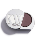 Eye shadow - Pretty Purple - Kjaer Weis