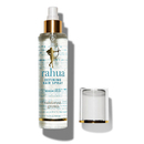 Defining hair spray - Rahua