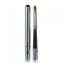 Lip brush - Kjaer Weis
