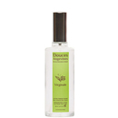 Virginale - Invigorating & toning lotion - Douces Angevines