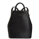 Chanda backpack - Black - Matt & Nat