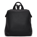 Vignelli backpack black - Matt & Nat