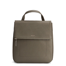 Dunham shoulder bag sage - Matt & Nat