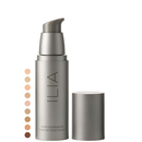 Vivid Foundation (9 different shades) - Ilia