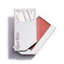 Lip Tint - Captivate - Kjaer Weis