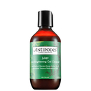 JULIET skin-brightening gel cleanser - Antipodes