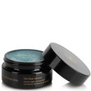 The Blue Cocoon - Beauty balm concentrate - May Lindstrom