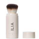Moondance - Natural finishing powder with sunscreen SPF20 - Ilia
