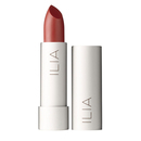 Bombora tinted lip conditioner with natural sunscreen SPF15 - Ilia