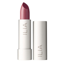 Kokomo tinted lip conditioner with natural sunscreen SPF15 - Ilia
