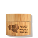 Rare Indigo - Beauty balm to calm & renew - Mahalo