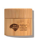 Petal Mask - Hydrating mask for daily glow - Mahalo