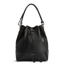 Livia bucket bag - Black - Matt & Nat